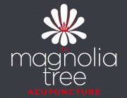Magnolia Tree Acupuncture