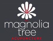 Magnolia Tree Acupuncture